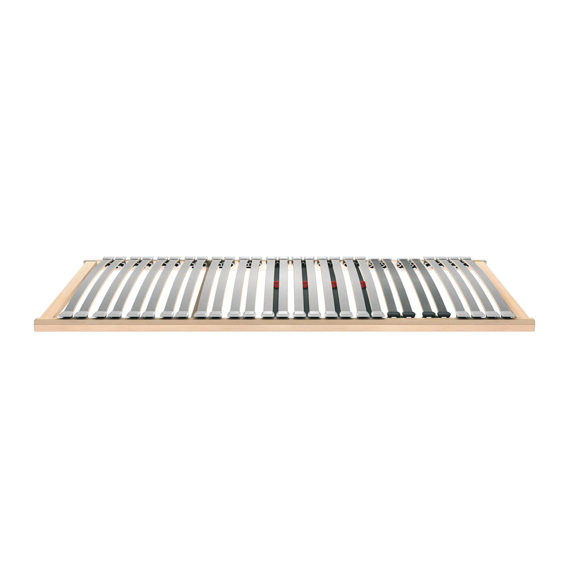 selecta FR6 KF Lattenrost verstellbar