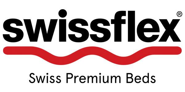 swissflex onlineshop