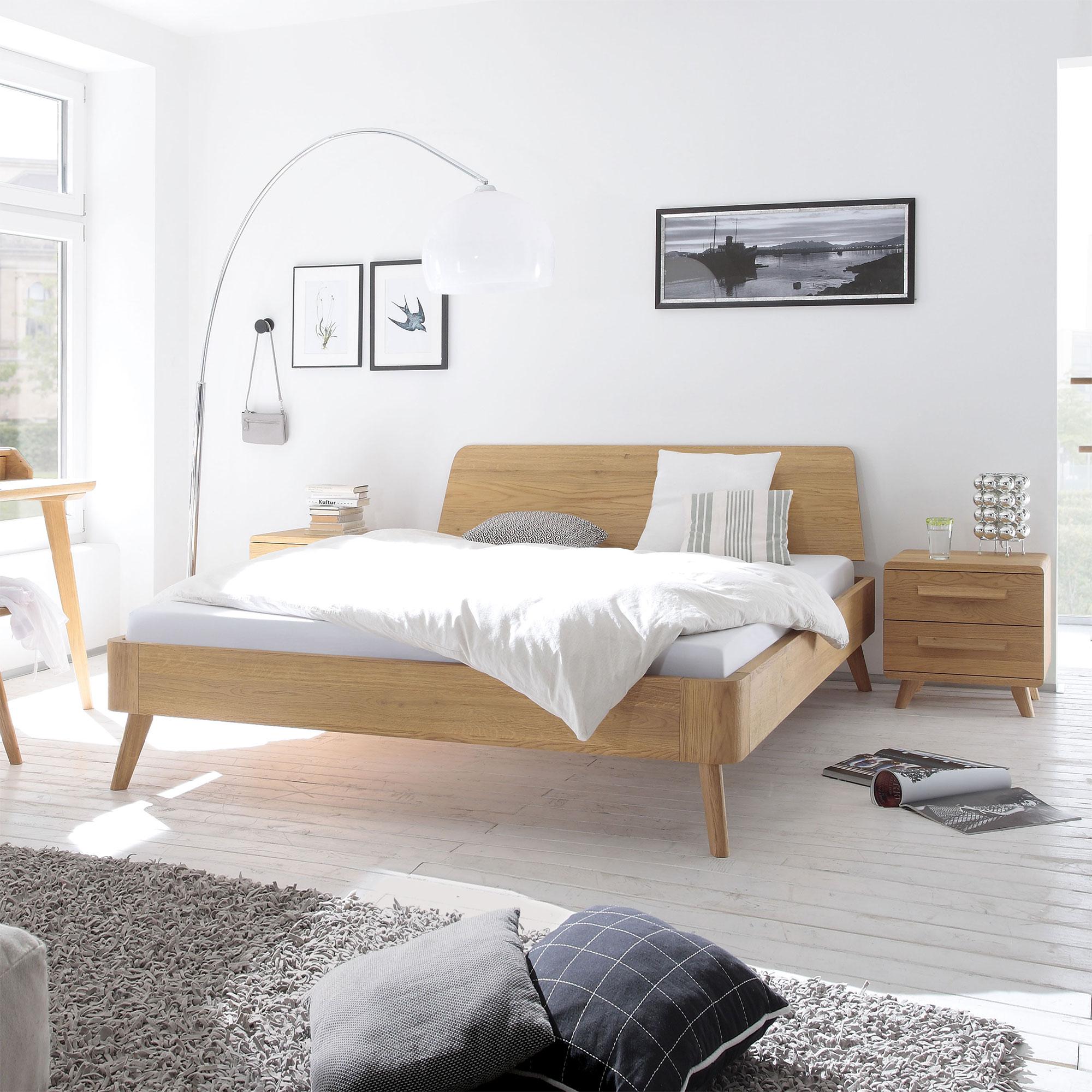Hasena Oak-Bianco Modul 18-Masito-Edda