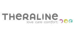 theraline Shop