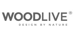 woodlive online Shop