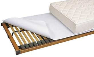 frankenstolz lattenrost matratze und schoner
