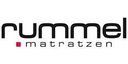 rummel online shop