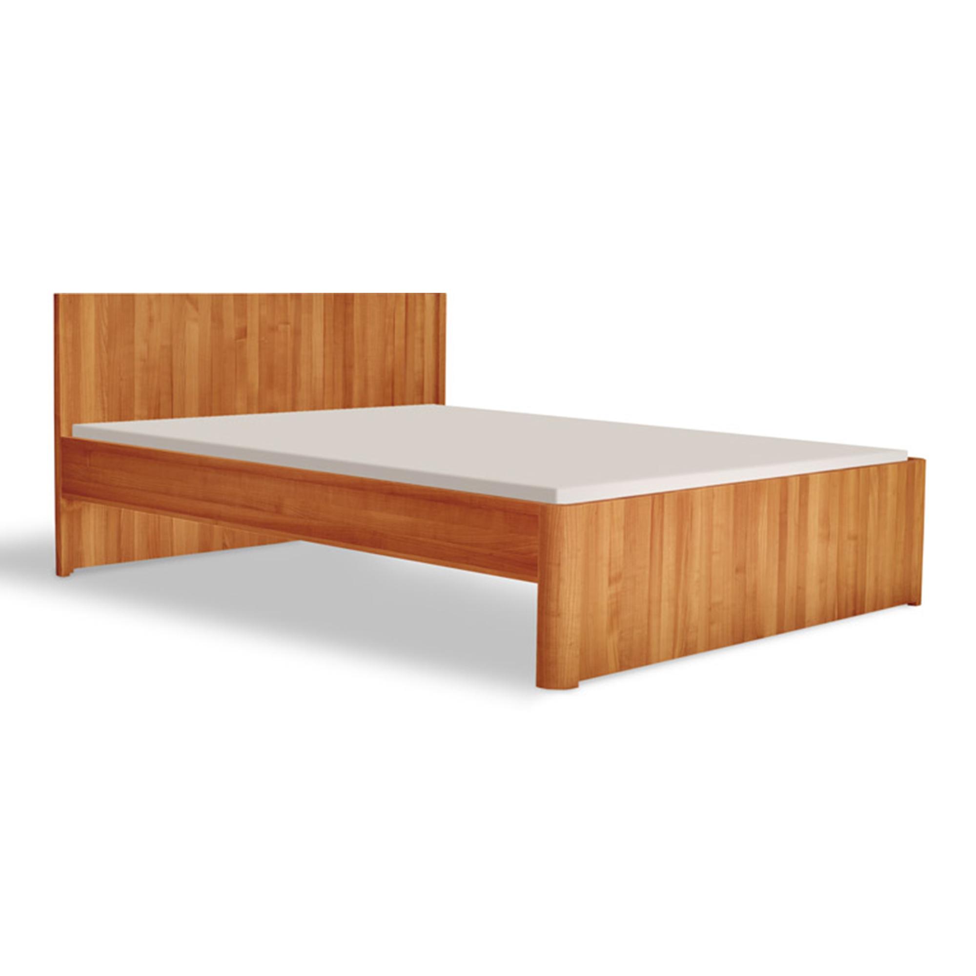 rast möbeldesign Lounge Massivholzbett