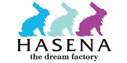 hasena online Shop