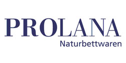 prolana online shop