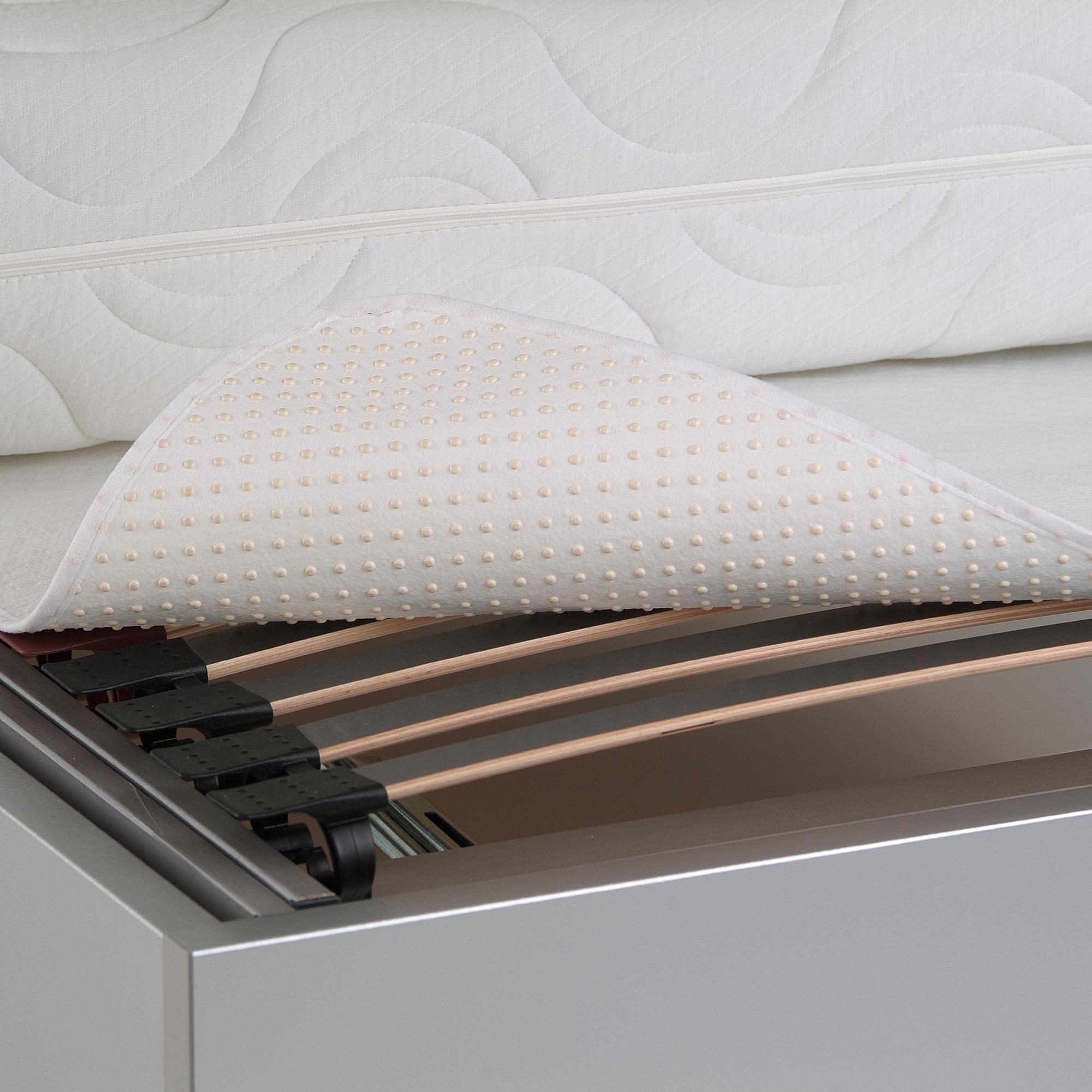 BNP Bed Care Matratzenschoner Breco Lux